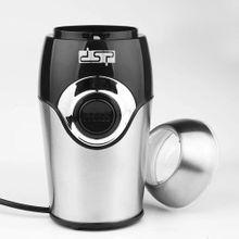 b38cedaad تسوق للحصول علي ماكينة قهوة اون لاين - اشتري مطحنة قهوة بأرخص سعر ...