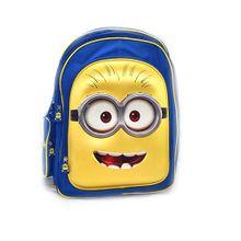 5458c38f37 Shop Backpack for School Online - Order School Bags   Best Price ...