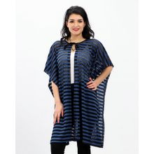 cc14321ca69 Anniversary Deals Live Now! Buy Maternity Wear at Best Prices ...