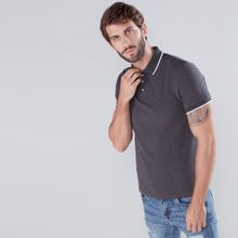 73eb27c49 Shop Shirts for Men Online - Choose a Trendy T Shirt for Men - Jumia ...
