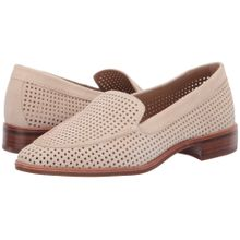 ec6fbca902e Buy The Flexx Shoes at Best Prices in Egypt - Sale on The Flexx ...