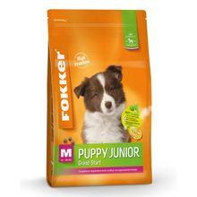 Starter Dog Dry Food - 13Kg