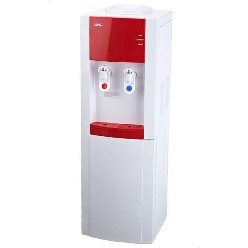 SP - 910 Water Dispenser - White/Red