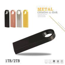 2TB/1TB/ USB 2.0/3.0 USB Flash Drive Drive Memory Stick U Disk