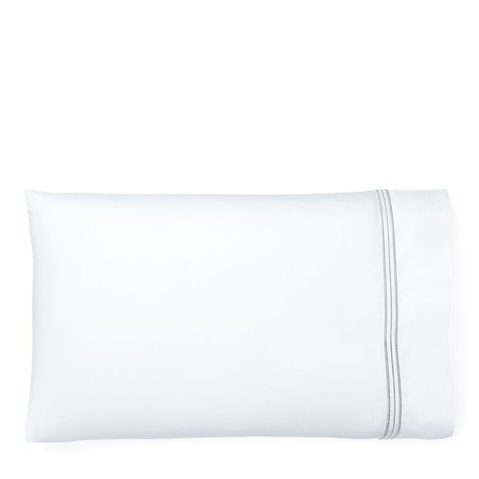 Doyer Sateen Pillowcase Set –  مصر
