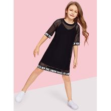 97c266b0ee Buy SHEIN Dresses at Best Prices in Egypt - Sale on SHEIN Dresses ...