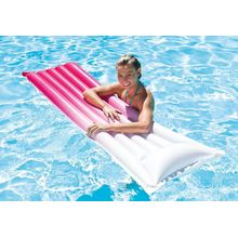 Buy Intex Pool Rafts & Inflatable Ride-ons at Best Prices in