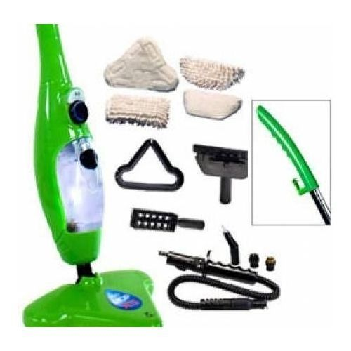 Steam Mop Or 5