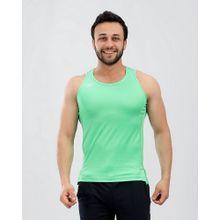 8649e00f5 اشتري لبس رياضي رجالي عبر جوميا - افضل اسعار ملابس رياضية رجالي ...