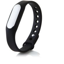 Shop Smartband Lowest Price Order Best Brands Of Smart Band Online Jumia Egypt