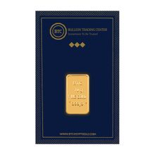 6d42728b6 اكبر تشكيلة مجوهرات بنات - اشتري بافضل اسعار افضل مجوهرات   جوميا مصر