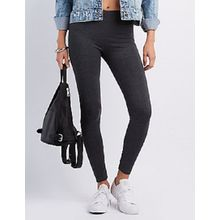 efe8dea380b8 Charlotte Russe Store  Buy Charlotte Russe Products at Best Prices ...