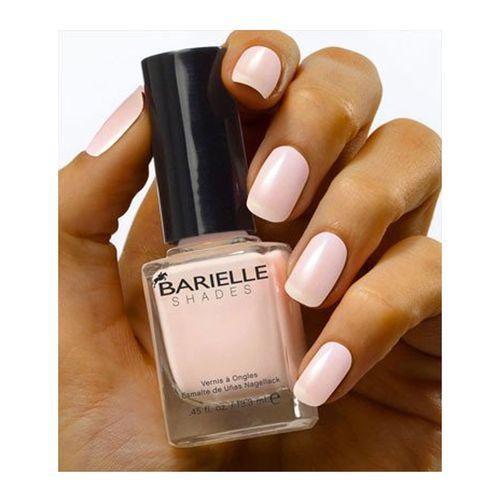 Sale on 5153 Dusting Powder Nail Polish - Sheer Pastel Pink   Jumia ...