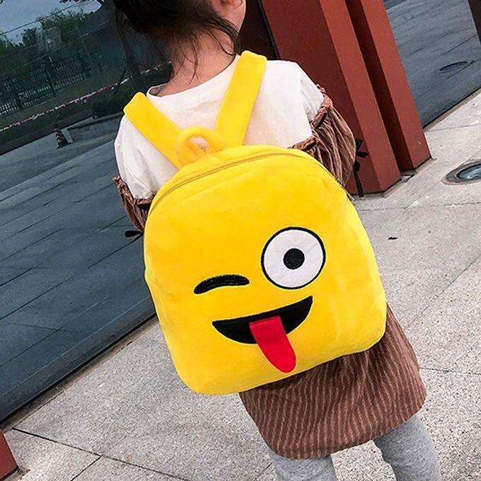 121c012ebf87 Meibaol Store Cute School Child Satchel Rucksack Handbag Wallet Childrens  Backpack Bag