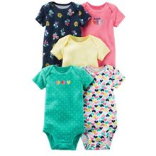 d609bbb7e0c29 Buy Carters Clothing at Best Prices in Egypt - Sale on Carters ...