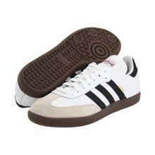 Buy Adidas Shoes at Best Prices in Egypt - Sale on Adidas Shoes   Jumia 490ddfcfa2
