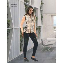 bc80a93fd اشترى Mado Home تسوق ملابس حريمي أونلاين بافضل سعر – مصر | Jumia