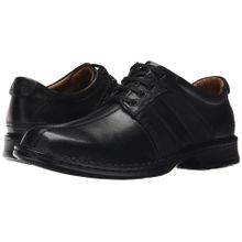 78b1c4b6 Buy Clarks Men Shoes at Best Prices in Egypt - Sale on ...