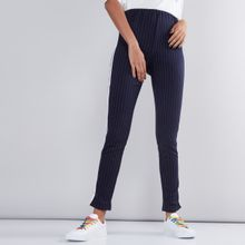 9a8c7586089c Shop New Pants for Women - Buy Trousers for Women Online Today ...