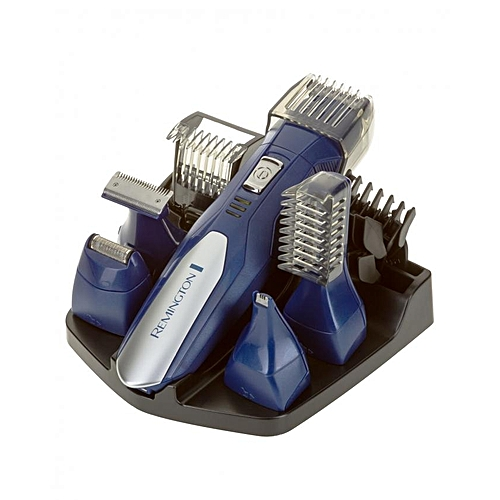 Remington PG6045 All In One Personal Grooming Kit