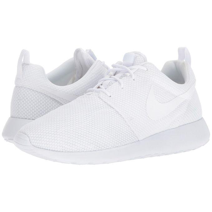 new arrival 00589 50de9 Nike Roshe One