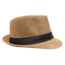 2433547e7 Buy Mens Hats Online - Get Best Caps for Men @ Best Price - Jumia Egypt