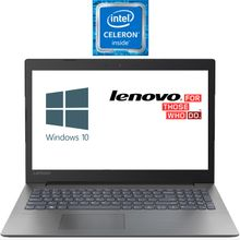 Buy Lenovo Laptops @ Low Price | New Laptop Lenovo for You