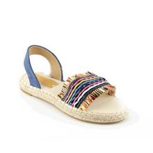 f41269254 Shop Best Sandals for Women - Get Best Womens Sandals Online - Jumia ...