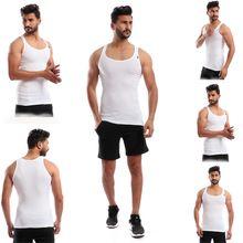 98338d3eb3d20 اشتري ملابس داخلية رجالية - أفضل اسعار ملابس داخلية للرجال - جوميا مصر