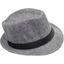 detailed look 056d4 6a325 Greek Hunter Hat - Kids - Dark Gray