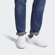 350558fb3 تسوق احذية اديداس رجالي اون لاين - افضل اسعار احذية اديداس للرجال ...