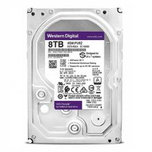 Purple Surveillance 3.5 Internal Hard Drive ...