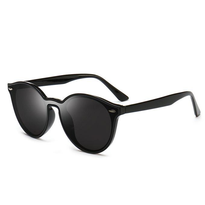 f8d30f1ff الشمس سلسلة الأزياء نظارات نظارات شمسية ملتصقة / النظارات الشمسية للرجال  والنساء العالمي