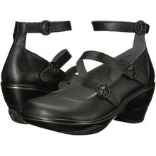 e6119f84d6a0c اشترى Jambu احذية بافضل سعر – مصر