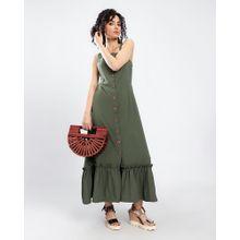 ac2d9d626 اشتري فستان من ماركات عالمية اون لاين - تسوق فساتين مميزة لكل مناسبة ...