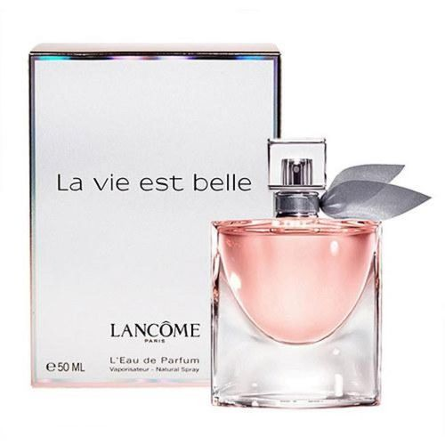 טוב מאוד Sale on La Vie Est Belle – EDP – For Women – 50ml | Jumia Egypt TY-45