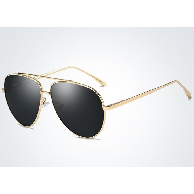 d37e93d21 عرض عيد ميلاد جوميا! تسوق النظارات الشمسية المستقطبة للرجال والنساء ...