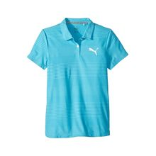 Buy PUMA Golf Kids Buy teen girl clothes at Best Prices in Egypt ... 8b971ec7ea