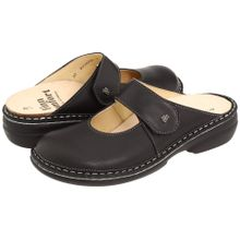 323d58313c2 Buy Finn Comfort Shoes at Best Prices in Egypt - Sale on Finn ...