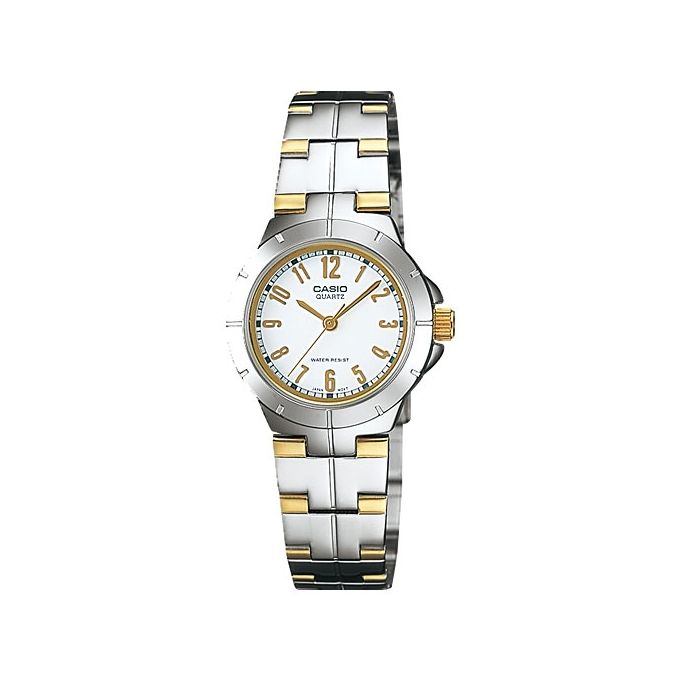 Order Women S Watches At Best Price Sale On Women S Watches Jumia