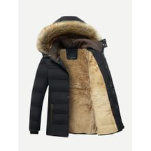 ae9134b820 Buy SHEIN Jackets & Coats at Best Prices in Egypt - Sale on SHEIN ...
