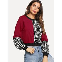 35b4696a4e0 SHEIN Store  Buy SHEIN Products at Best Prices in Egypt