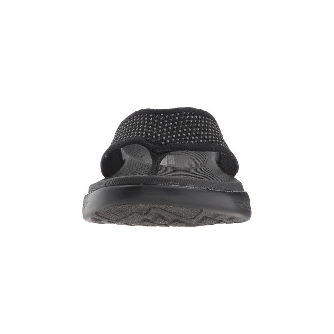 fea294153635 Sale on SKECHERS Performance On-The-Go 600 - 15300