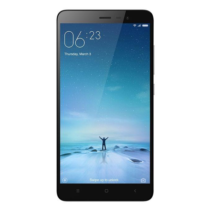 sale on xiaomi redmi note 3   5 5   16gb dual sim mobile