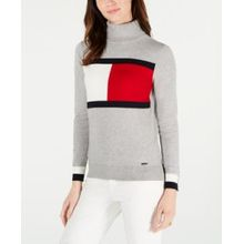 e42cec2a Buy Tommy Hilfiger Shop Women Clothing Online at Best Prices in ...