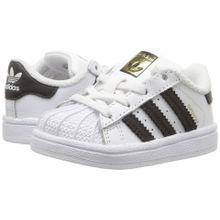 194f0fe7e7 اشترى adidas Originals Kids ازياء بافضل سعر – مصر
