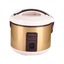 MT-BZ071 وعاء طبخ الأرز - 1.5 لتر