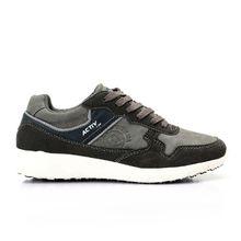 f1be74095536d اشترى احذية اكتيف رجالي اونلاين - خصومات على احذية رجالية من اكتيف ...