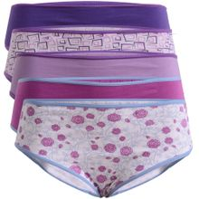 bda5c16a2 Buy Women s Underwear Online - Check Underwear Woman Category ...