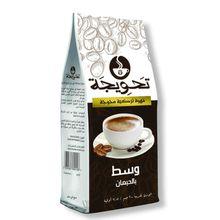 2292b3a42 تسوق قهوة مطحونة عبر الانترنت من جوميا - عروض علي بن مطحون اليوم ...